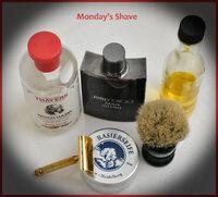 Mondays shave vign.jpg