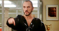 Terrence-Stamp-Kneel-Before-Zod-Superman-II.jpg