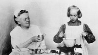 fannie-farmer-with-young-cooking-student-.jpg
