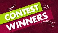 contest-winner.jpg