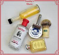Sunday Shave.jpg