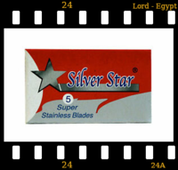 silver-star-1.png