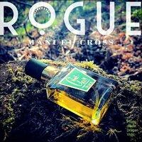 RogueChypre-Siam3.jpg