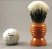 My RV brush (not set yet).640.7-28-20..png