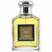 17553-aramis-aramis-900-herbal-eau-de-cologne-spray-100ml.jpg