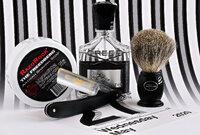 razoroc freedberg art of shaving dovo creed aventus may 27 2020.jpg