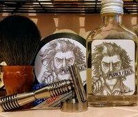 shave 20200825_191602_2.jpg