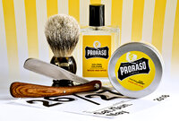 proraso wood spice plisson feather may 26 2018.jpg
