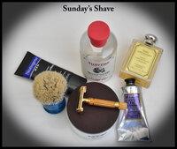 Sunday Shave vign.jpg