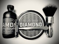 Diamond SOTD.jpg