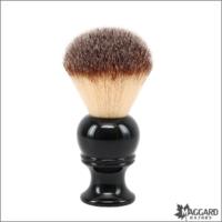 Screenshot_2020-09-03 Maggard Razors 22mm Black Handle Shaving Brush Synthetic Maggard Razors ...png