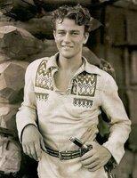 John Wayne a 23 years old.jpg