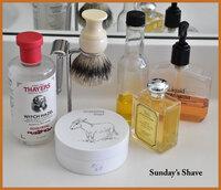 Sundays shave sink.jpg