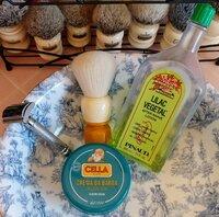 shave 20200715_153519_2.jpg