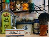 shave 20200729_071308_2.jpg
