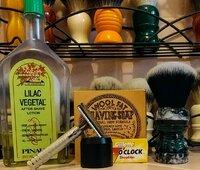Shave 20200722_145040_2.jpg