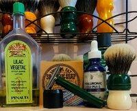 shave 20200812_154850_2.jpg