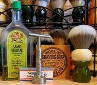 shave 20200805_145637_2.jpg