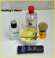 Sund shave 1.jpg