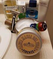 Sunday Schick shave, Sept 13th 2020.jpg