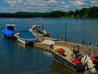DSCN6501 - Great Bay Boat Dock at Dusk.jpg