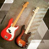 Fender P Basses.jpg
