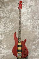 Aria-Pro-II-SB-800-Padouk-Red-4-String.jpg