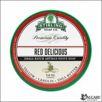Stirling-Soap-Co-Red-Delicious-Artisan-Shaving-Soap-5oz-1-768x768.jpg