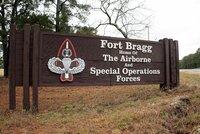 Fort Bragg.jpeg