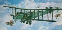 bomber bi.jpg