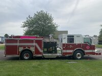fire engine 7.jpg