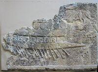 AssyrianWarship.jpg