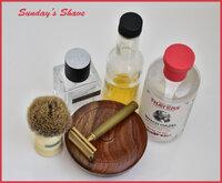 Sundays shave 2.jpg