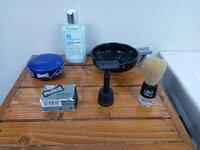 Shave 928.jpg