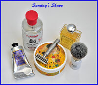 Sunday shave 1.jpg