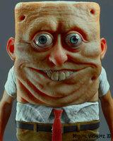 Untooned-SpongeBob-Squarepants-and-Patrick-Star-Figures-by-Miguel-Vasque-x-VTSS-Toys-vinyl-bes...jpg