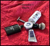 Wed shave 1.jpg