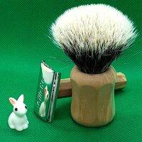 Olive-Set-G-700_2020-07-09.jpg