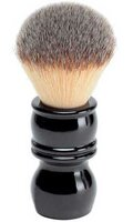 razorock-barber-handle-plissoft-shaving-brush.jpg
