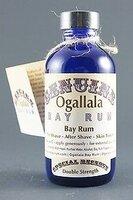 Ogallala Bay Rum Double Strength.jpg