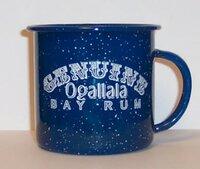 Ogallala shaving mug.jpg