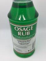 Osage Rub.Mine.640.JPG