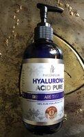 HyaluronicAcid.PumpBottle.1-7-20.480.JPG