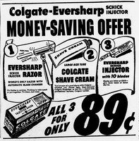 colgate1948-04-20.jpg