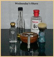 Wed shave dresser.jpg