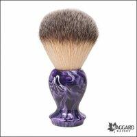 Maggard-Razors-Purple-Synthetic-Shaving-Brush-24mm.jpg