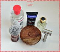 Sunday shave frame.jpg