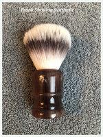 Frank Shaving.jpg