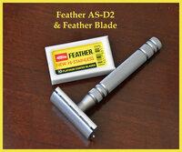 AS-D2 + Feather Blade.jpg