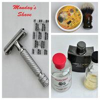 Monday shave 3.jpg